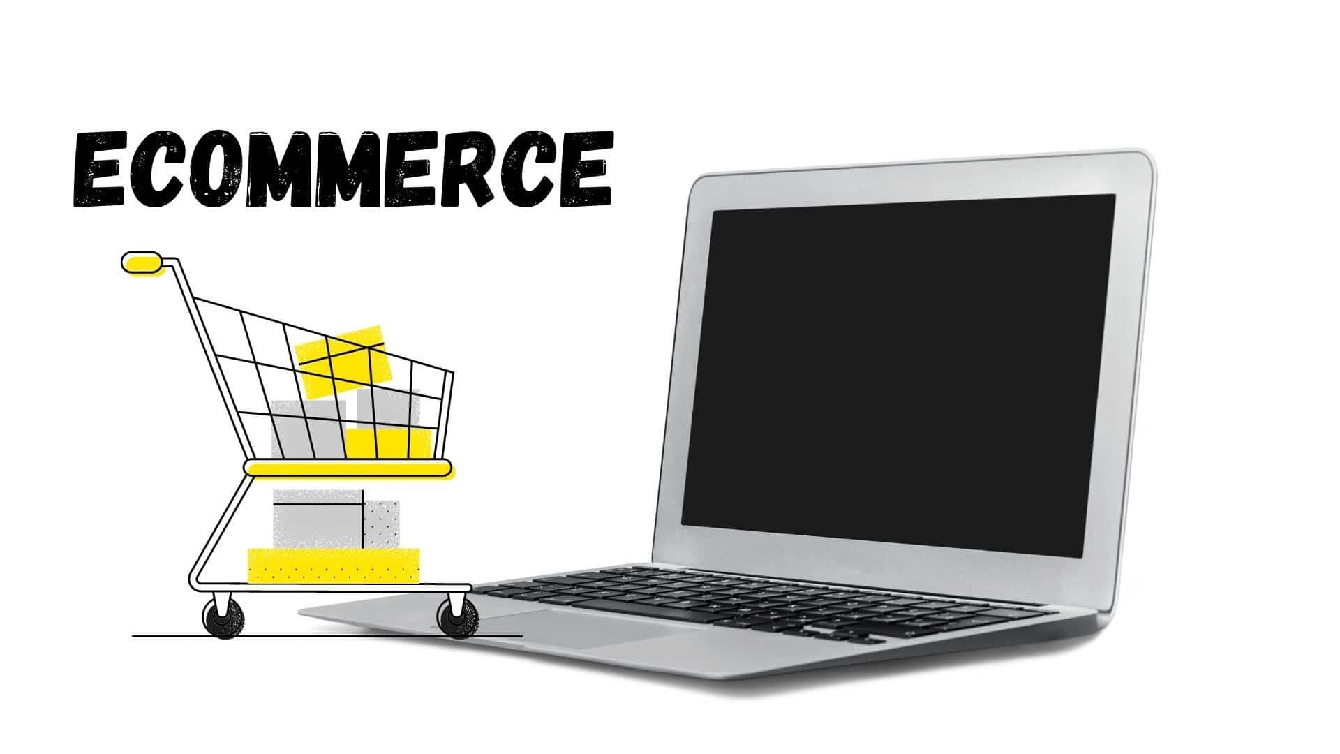 34 - Agence web